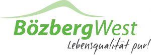 Logo_BözbergWest_1100