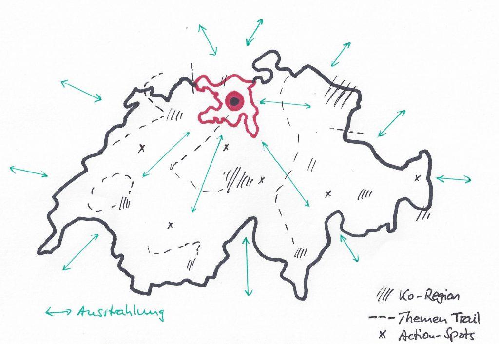 Skizze Beteiligung-wer-wo-was 05-08-16_ausschnitt_oT