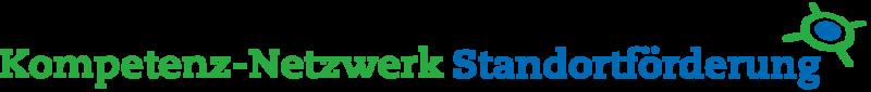 Kompetenz-Netzwerk Standortförderung